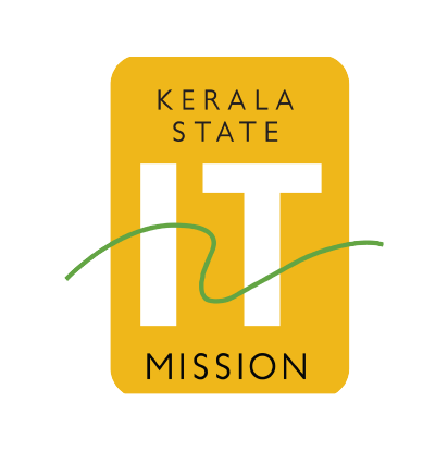 Kerala IT Mission